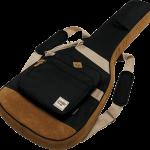 กระเป๋ากีต้าร์ไฟฟ้า Ibanez IGB541 ลดราคาพิเศษ