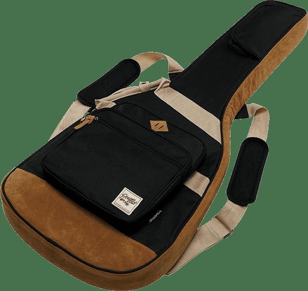 กระเป๋ากีต้าร์ไฟฟ้า Ibanez IGB541 ขายราคาพิเศษ