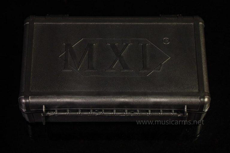 MXL 550,551 mic ขายราคาพิเศษ