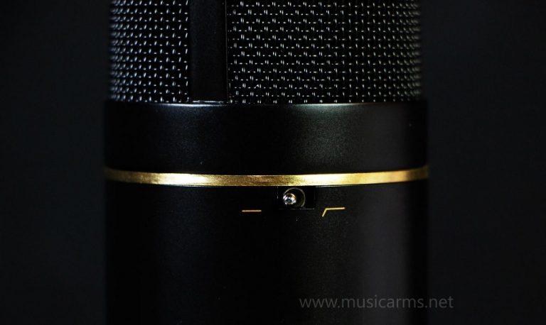 MXL-770 mic ขายราคาพิเศษ