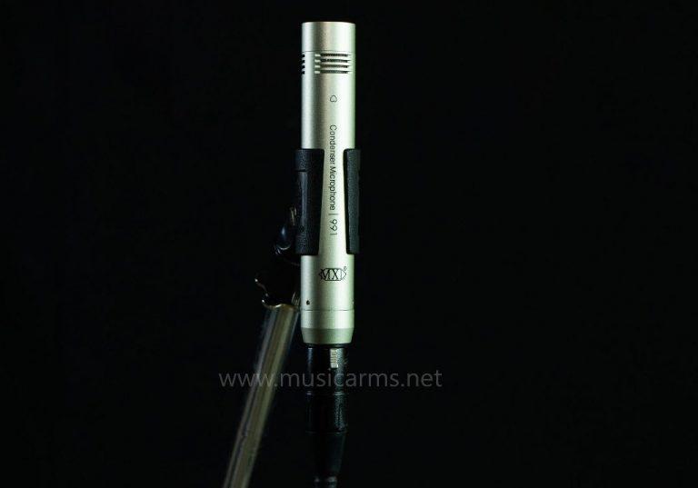 MXL 990,991 Recording mic ขายราคาพิเศษ