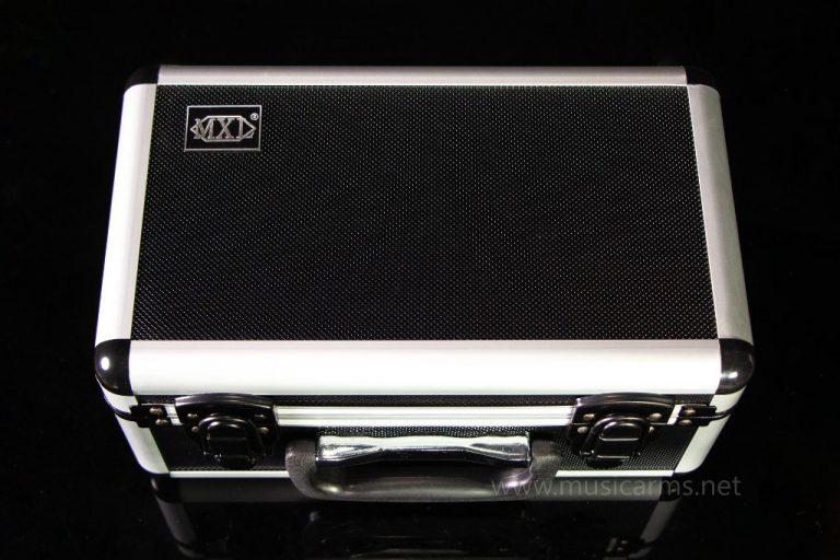 MXL R 77 ไมโครโฟน ขายราคาพิเศษ