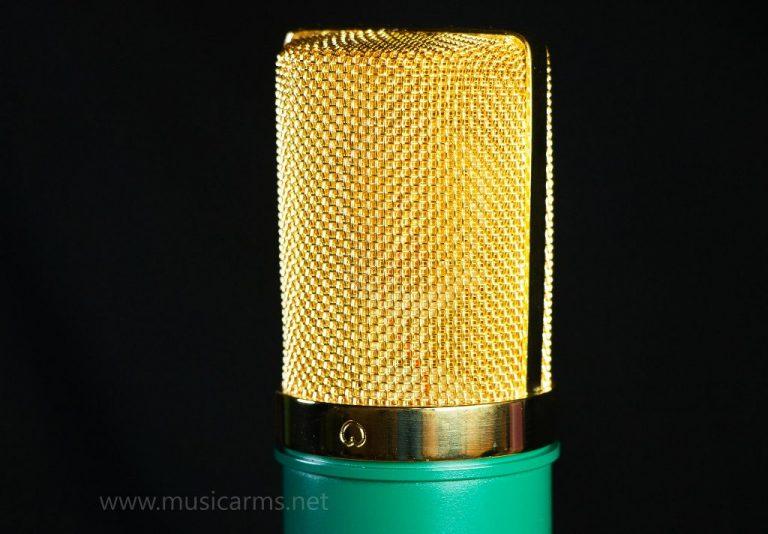MXL V67G หัวไมโครโฟน ขายราคาพิเศษ