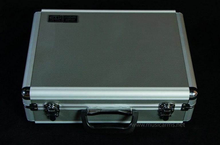 MXL V69M EDT เคส ขายราคาพิเศษ