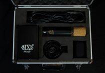 MXL V69M EDT ไมค์