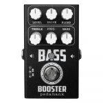 PedalTank Bass Booster ขายราคาพิเศษ