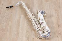 Saxophone Tenor Coleman Standard R