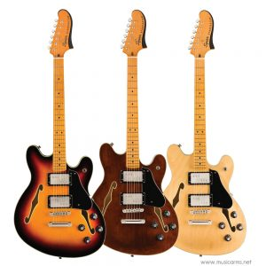 Squier-Classic-Vibe-Starcaster-4