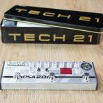 Tech 21 SansAmp PSA 2.0 เอฟเฟค ขายราคาพิเศษ
