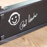 เอฟเฟค Tech 21 Paul Landers PL1 Signature ขายราคาพิเศษ