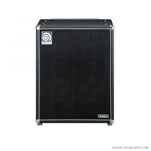 face cover Ampeg-410HLF