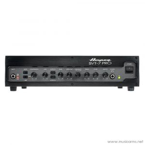 face cover Ampeg-7-Pro
