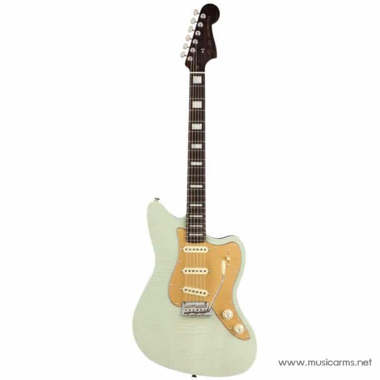 face cover Fender Parallel Universe Volume II Stratocaster Jazz Deluxe ขายราคาพิเศษ