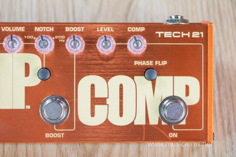 control Tech 21 Acoustic Fly Rig ขายราคาพิเศษ