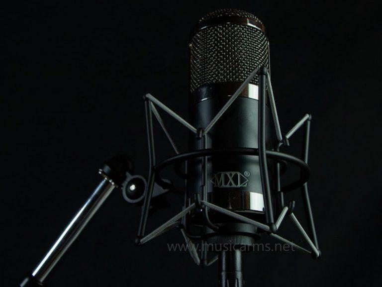 mic MXL CR89 ขายราคาพิเศษ