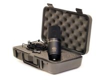 MXL Microphone งานดีจากแบรนด์ดังอย่าง Marshall Electronics