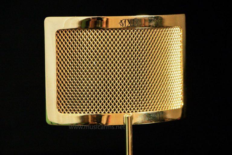 ที่กันลม MXL PF-004 G ขายราคาพิเศษ