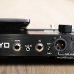 เอฟเฟค Joyo Gembox 3 ขายราคาพิเศษ