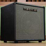 แอมป์ Tech 21 VT Bass 200 ขายราคาพิเศษ