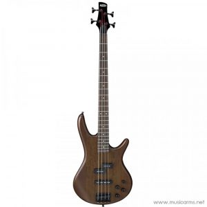 Face cover Ibanez GSR200B