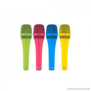 Face cover MXL-LSM-9-Pop-Dynamic-Vocal-Microphone
