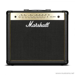 Face cover Marshall-MG101FX
