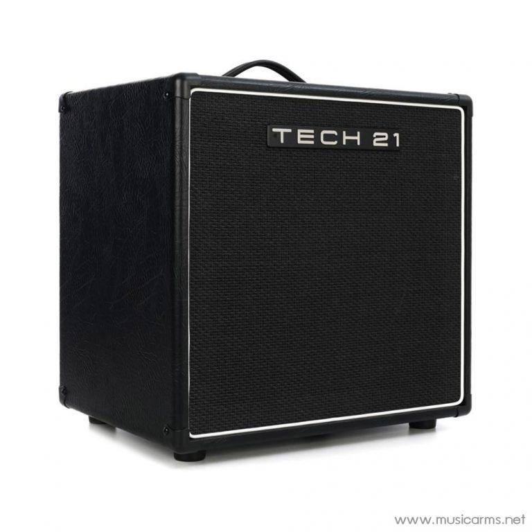 Face cover Tech-21-SansAmp-EX112-Cabinet ขายราคาพิเศษ