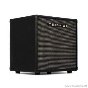 Face cover Tech-21-VT-Bass-200-VTB-200