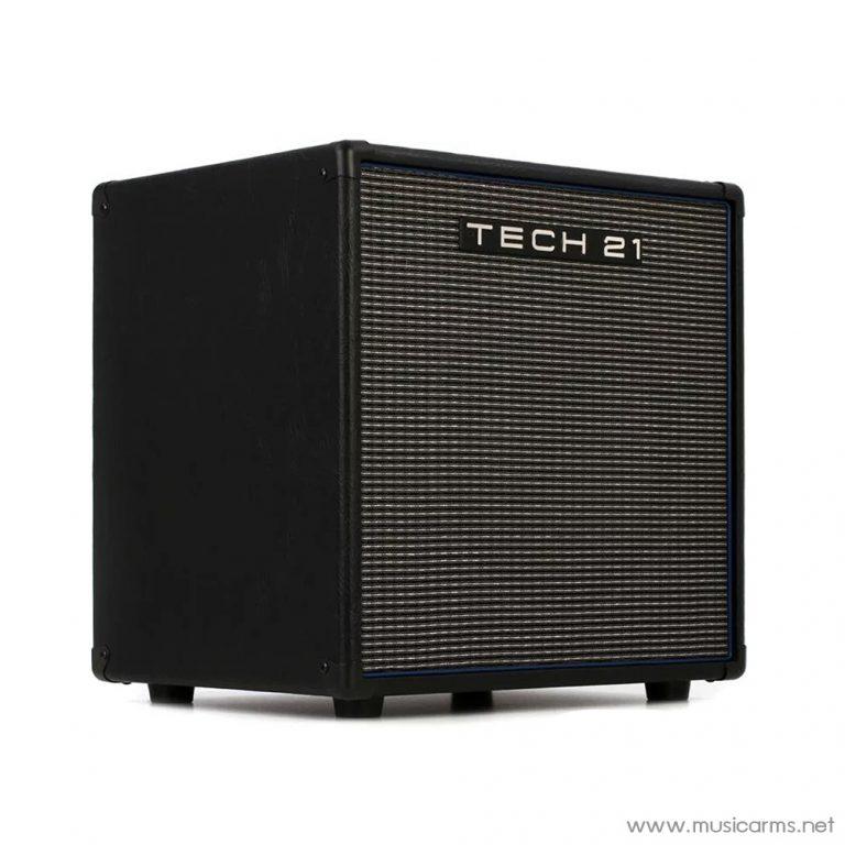 Face cover Tech-21-VT-Bass-200-VTB-200 ขายราคาพิเศษ