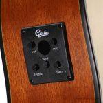 Gusta-DMCE-ภาคไฟฟ้า ขายราคาพิเศษ