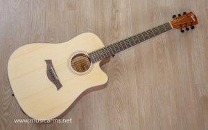 Gusta-DMCE-II-guitar-1024x643