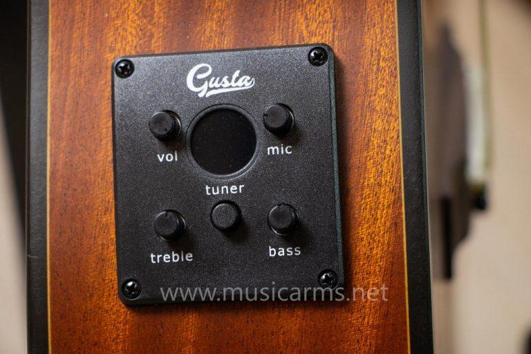 Gusta Mini 2E II ขายราคาพิเศษ