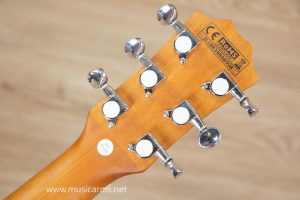Gusta-Mini-3E-II-acoustic-guitar-1024x682