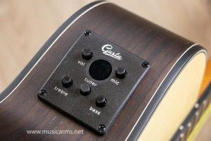 Gusta-Mini-3E-II-pickup-1-1024x682