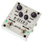 Joyo D-SEED II ลดราคาพิเศษ
