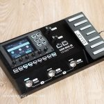 Joyo Gembox-3 ลดราคาพิเศษ