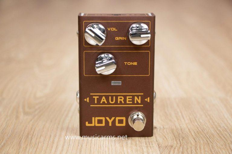 Joyo R-01 ขายราคาพิเศษ