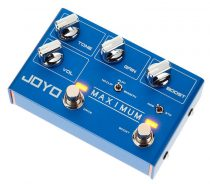 Joyo R-05 Maximum Overdrive