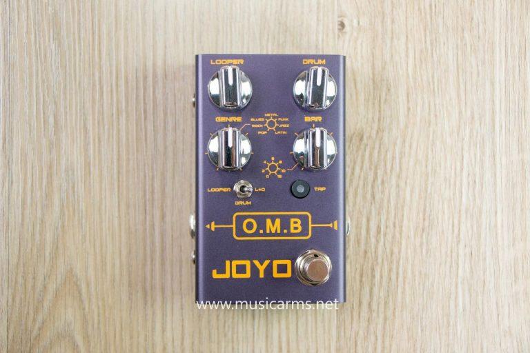 Joyo R-06 ขายราคาพิเศษ