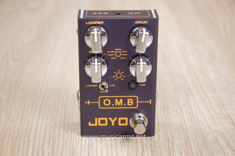 Joyo R 06 ขายราคาพิเศษ