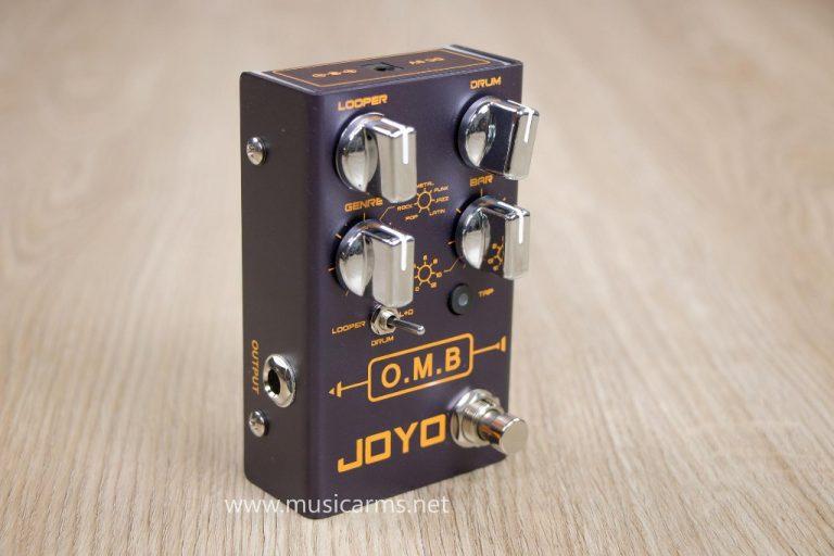 Joyo R-06. ขายราคาพิเศษ