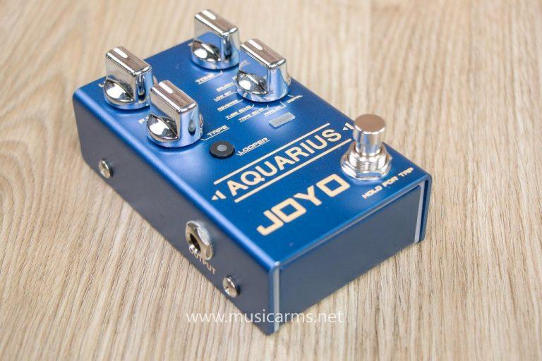 Joyo R-07 ขายราคาพิเศษ