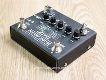 effect Joyo R-15 Preamp House