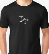 Joyo T-Shirt ขายราคาพิเศษ