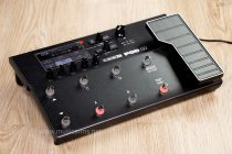 Line 6 Pod Go multieffect