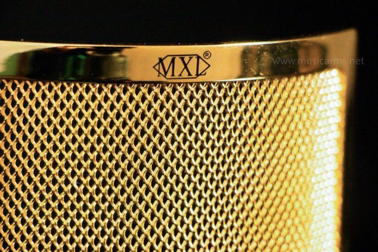 MXL PF-004 G ที่กันลม ขายราคาพิเศษ