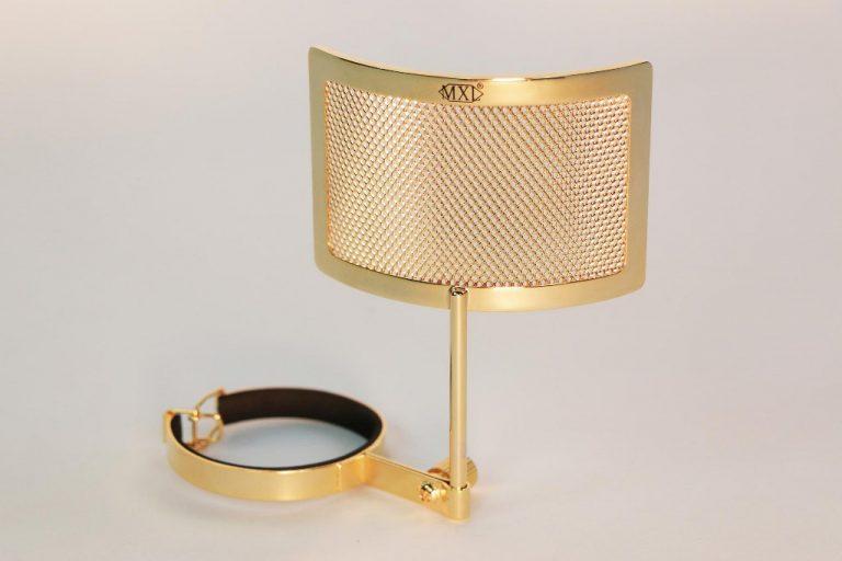 MXL PF-004 G pop filter ขายราคาพิเศษ
