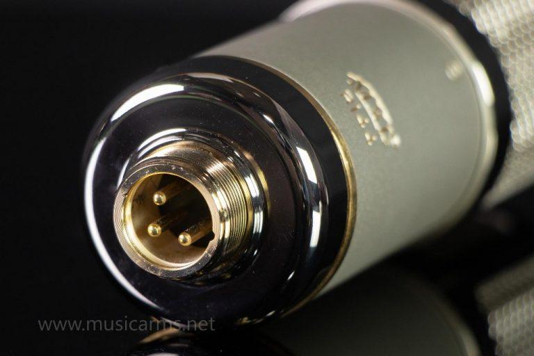MXL R144 HE Ribbon Microphone ขายราคาพิเศษ