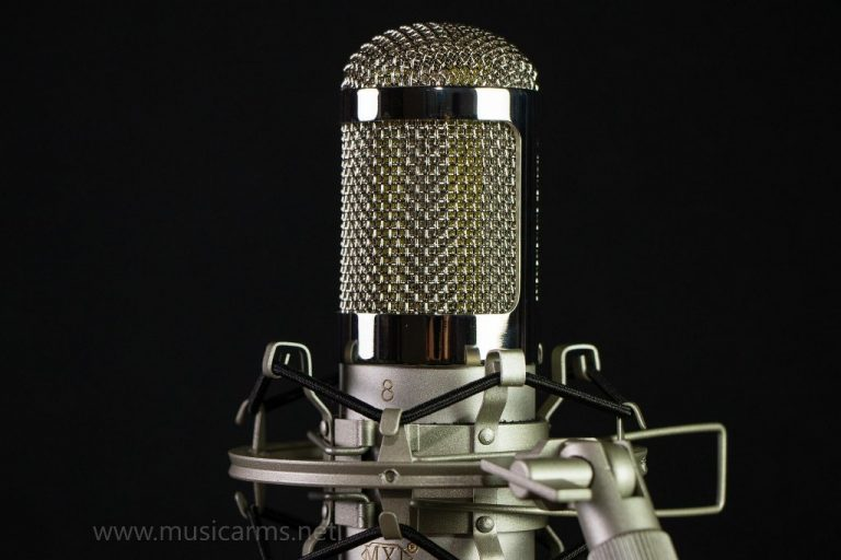 MXL R144 HE mic ขายราคาพิเศษ