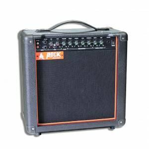 Rock GD-405 ขายราคาพิเศษ